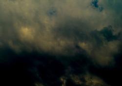 dark smoke gradient blurry background for copy space