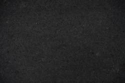 dark speckled asphalt texture background
