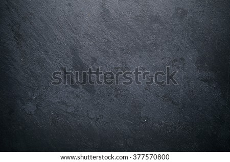 Dark stone background