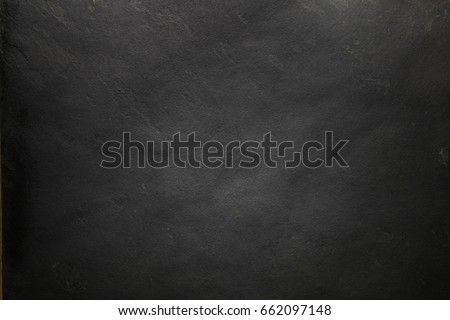 Dark stone background #662097148