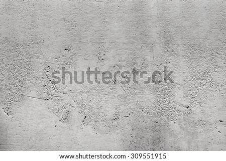 dark stone surface as background