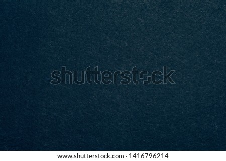 Background dark blue abstract website pattern  Images and Stock