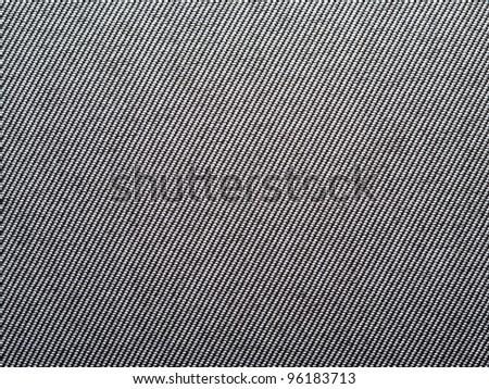 Dark textile pattern texture or background