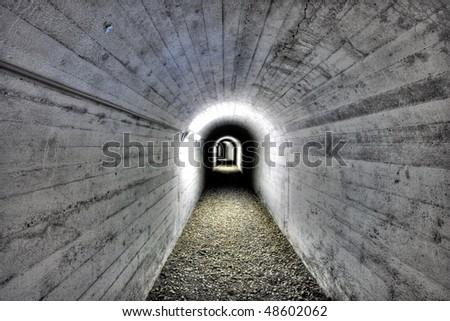 stock-photo-dark-tunnel-48602062.jpg