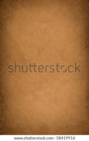 dark vintage paper background pattern