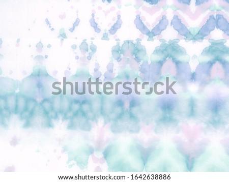 Dark Vintage Repeat Pattern Tile. Ornamental Geometry. Ethnic Ornament Print. Gold Tile Dressing element Antique Element Hand Drawn. Kaleidoscope Art. Floral Elements Floral Elements