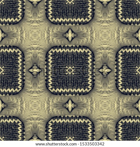 Dark Vintage Repeat Pattern Tile. Ornamental Geometry. Ornamental Geometry. Black Silver Dressing element Dark Texture. Royal Kaleidoscope Art. Floral Design. Floral Design.