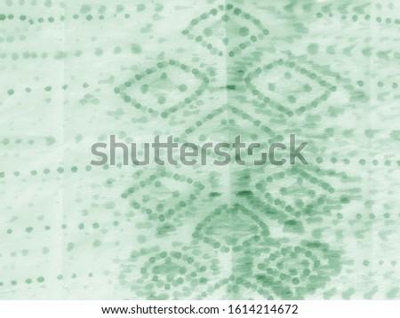 Dark Vintage Repeat Pattern Tile. Ornamental Geometry. Ornamental Geometry. Black Silver Embroidery net. Indian Tribal Art. Golden Kaleidoscope Effect. Floral Elements Floral Design.