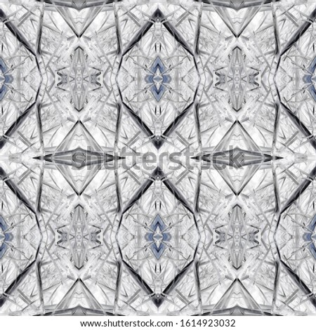 Dark Vintage Repeat Pattern Tile. Ornamental Geometry. Ornamental Geometry. Golden Black Decoration print. Dark Texture. Hand Drawn. Kaleidoscope Effect. Floral Pattern. Floral Design.