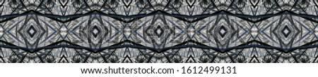 Dark Vintage Repeat Pattern Tile. Ornamental Geometry. Ornamental Geometry. Golden Black Dressing element Dark Texture. Royal Kaleidoscope Effect. Floral Pattern. Floral Pattern.