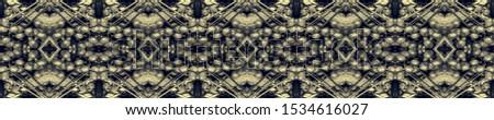 Dark Vintage Repeat Pattern Tile. Ornate Tile Background Ornate Tile Background Black Silver Dressing element Dark Texture. Glamure Kaleidoscope Art. Floral Design. Floral Elements