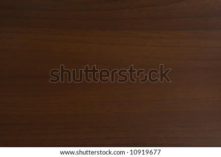 Dark walnut woodgrain texture background