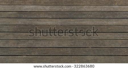Dark Wood Floor Texture Seamless