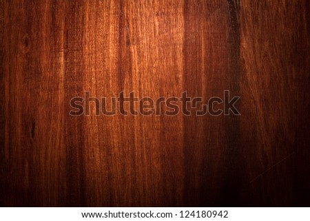 dark wood for texture or background