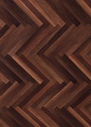 Dark Wood Grain Background Material