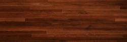 dark wood parquet texture, brown wooden floor background