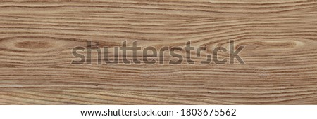Dark wood surface background texture with old natural pattern, texture of retro plank wood, Plywood surface, Natural oak texture with beautiful wooden grain, walnut wooden planks, Grunge wood wall.