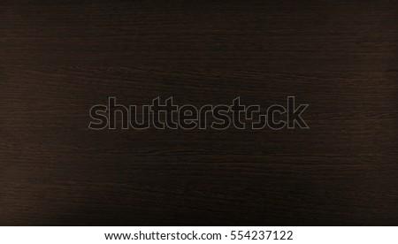 dark wood texture #554237122