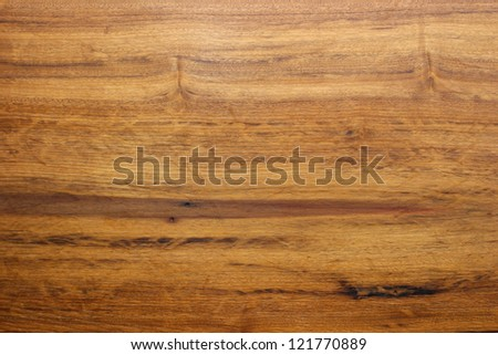 Dark wood texture / background