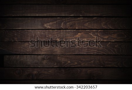 Shutterstock dark wood texture. background old panels.