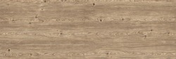 Dark wood texture background surface with old natural pattern, original high resolution.