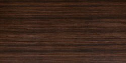 Dark wood texture background. Wooden surface with natural pattern