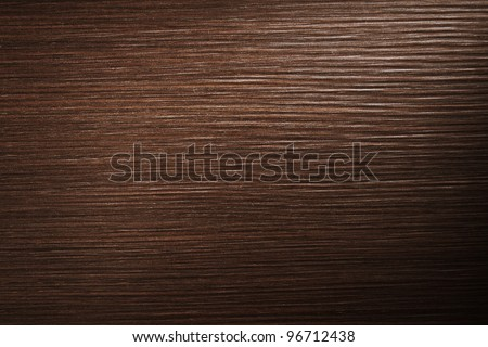 Dark wood texture. Dramatic light and shadows