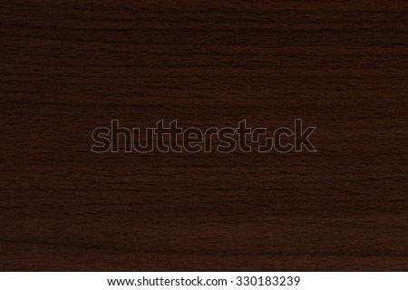 Dark Wood Texture - Full Frame #330183239