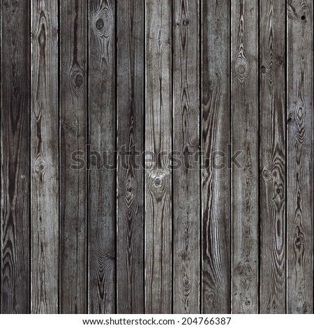 Dark wood texture. Natural background