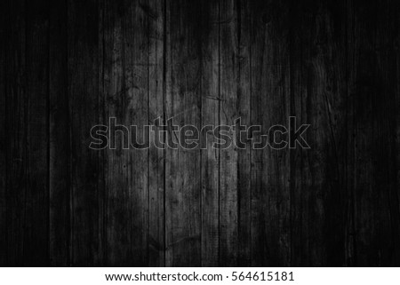 Dark wooden background #564615181