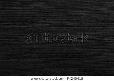 Dark wooden background, texture of wood