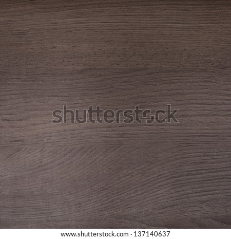 Dark wooden surface as abstract texture background