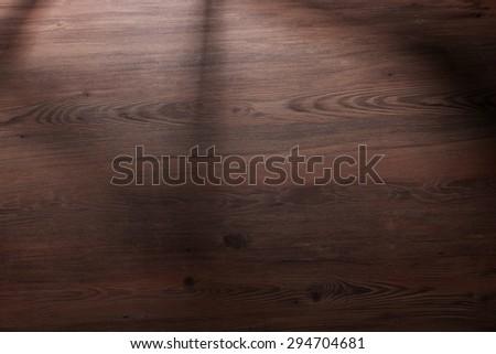 dark hardwood texture. Dark Wooden Texture For Background. Hardwood