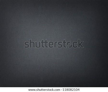 dark woven texture