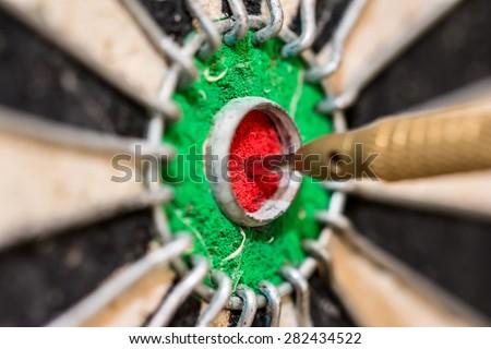 stock-photo-dart-on-target-bullseye-282434522.jpg