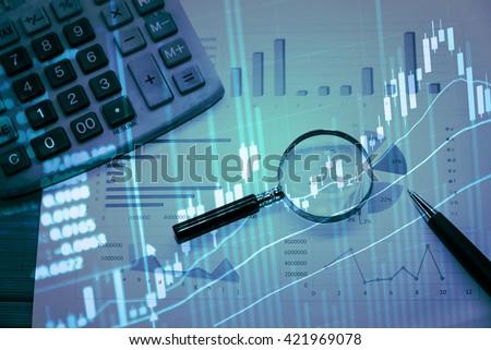 systemization business plan
