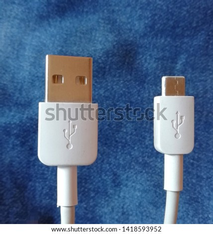 Data cable, USB cable this cable  fast phone charging  #1418593952