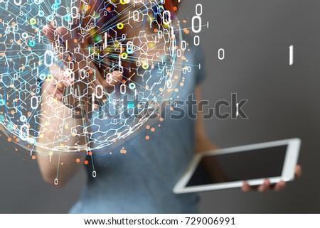 data future #729006991