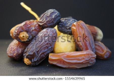 dates fruit mabroom madjool acwe #1554639965