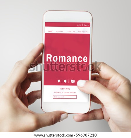 Dating Tips Find Love E-dating  #596987210