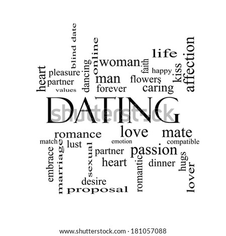 lingo black personals Try our experts' top picks of the best online dating sites for black  the dating field to people who meet your standards in terms of distance .