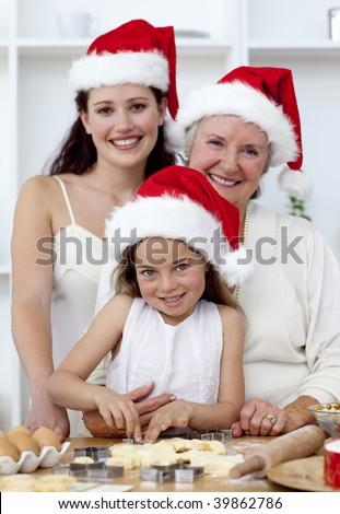 торт для бабушки наша семья фото