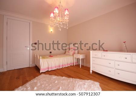 Daugters Room #507912307
