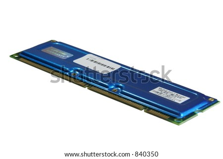 how to find out what ddr your ram is