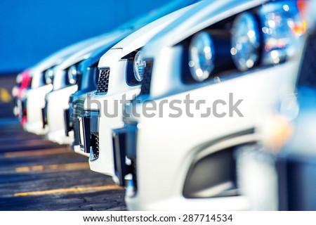 Dealer Cars For Sale. Car Selling Market. Cars Marketplace