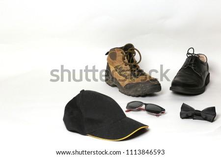 Debutante Male Formal wear #1113846593