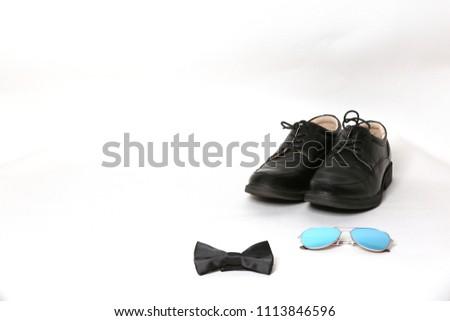 Debutante Male Formal wear #1113846596