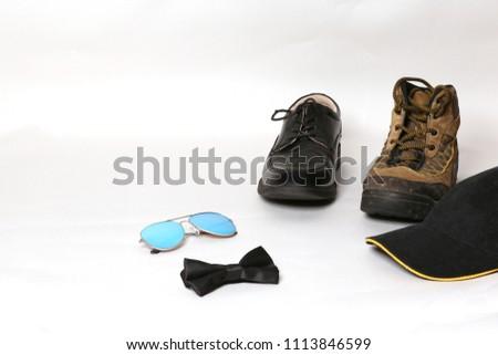 Debutante Male Formal wear #1113846599