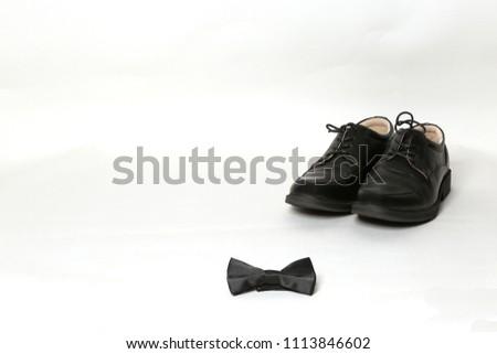 Debutante Male Formal wear #1113846602