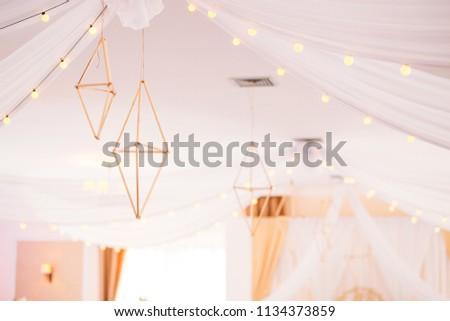 Decor. The room decor. Accessories. Interior decor. #1134373859